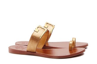 shoes tory burch beach shoes sandals
