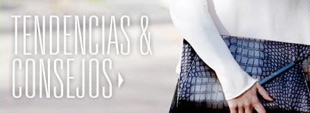 Stylisim - Tienda de Zapatos, Bolsos y Accesorios para adictas a la moda