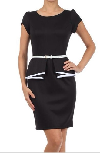 dress career career professional work business casual