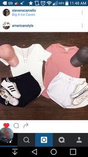 hat,cap,snapback,pink,black,spring,summer,ootd,style