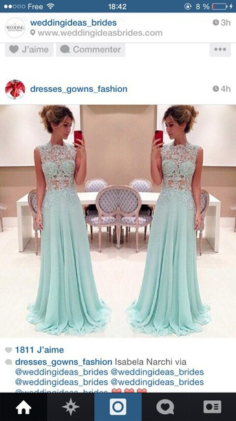 Get The Dress For 120 At Aliexpress Com Wheretoget