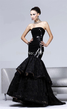 Aliexpress.com : buy free shipping sexy sweetheart strapless beaded pink prom dress 2014 ball gown mini evening gowns 2014 new arrival from reliable dress mario suppliers on bridalhot