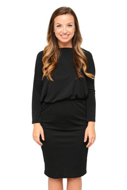 Girlboss Professional Makeup Look: Dress: Ceo, Miss Ceo, Girl Boss, Office Outfits, Interview