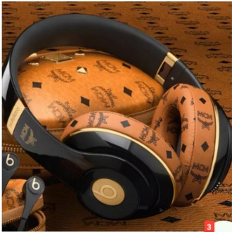 earphones beats beats by dr dre mcm headphones