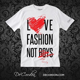 shirt t shirt$ love fashion fashion love trendy white t-shirt short sleeve girly girl guys heart heartbreak depressing no problem quote on it t shirt with quote no boyfriend no problem single single girls teenagers