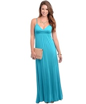 dress,teal,blue,maxi,boho,hippie,vintage,long,beach,bridesmaid,evening outfits,formal,casual,summer,spring,2014,chic,trendy