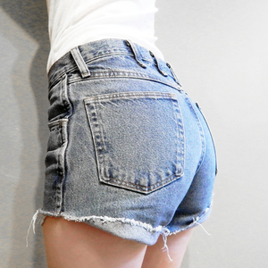 Original 420 shorts