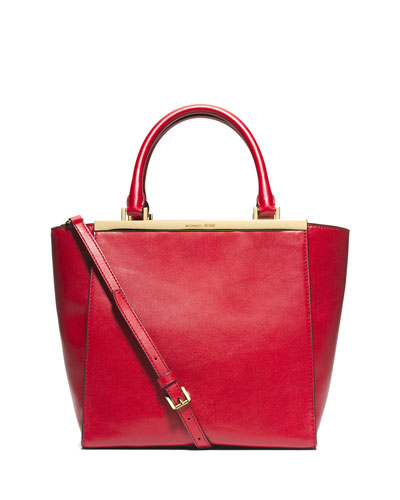 Designer apparel, shoes, handbags, & beauty