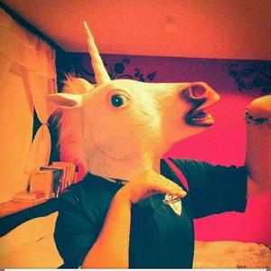 Friendly_Unicorn.