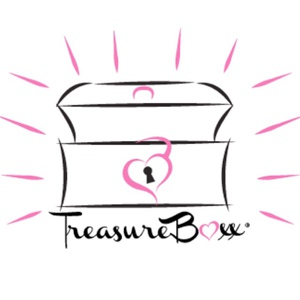 treasureboxxboutique