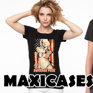 Maxicases