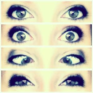 Linda_love_soua