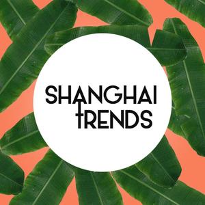 ShanghaiTrends