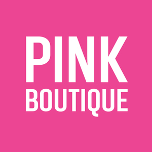 Pink Boutique Ltd