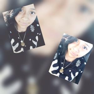 yo_itz_marilu