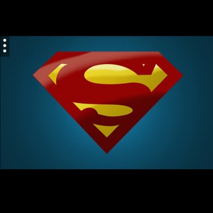 supermanlover