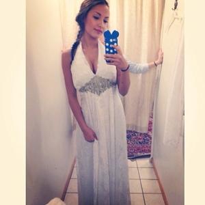 Miss_Valentina