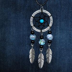 Gi soutache jewelry
