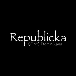 Republicka