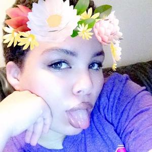 Queen_sarah22