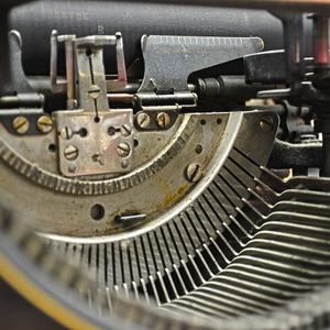 steampunk143
