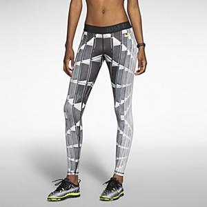 Schau, was ich online bei Nike entdeckt habe.