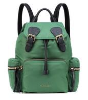 backpack,green,bag
