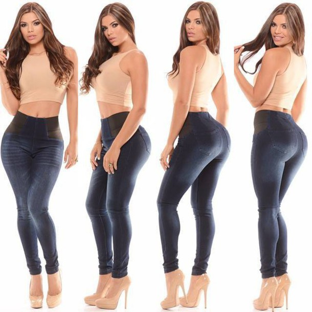 jeans leggings jeans sexy jeans gorgeous jeans gorgeous lovely leggings lovely jeans leggings