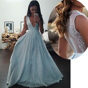 dress,prom dress,prom,prom gown,prom beauty,long prom dress,2017 prom dress,2017 prom dresses,long prom dressses,lace prom dress,sky blue prom dress,a line plunging v neck prom dresses,deep v neck sexy dress,deep v neck prom dresses,blue long elegant prom dress,elegant prom dresses,sexy prom dress,sexy prom dreses,prom dresses for women,birthday party dresses for girls,formal party dresses for girls,homecoming dresses for girlys,dresses for girl,prom dresses for teens,prom dresses for girls,dresses for christmas party,cheap party dresses for juniors