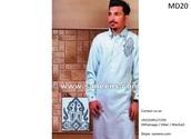 dress,afghanistan fashion,afghan silver,afghan necklace,afghan,afghanistan,afghandress,afropunk