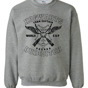 sweater,harry potter,hogwarts,quidditch,percy jackson