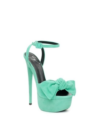 shoes high heels girl girly girly shoes
