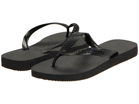 Havaianas Top Flip Flops - Zappos.com Free Shipping BOTH Ways
