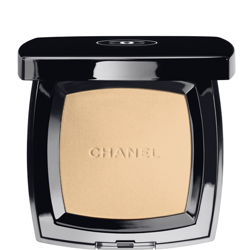 POUDRE UNIVERSELLE COMPACTE NATURAL FINISH PRESSED POWDER - POUDRE UNIVERSELLE COMPACTE - Chanel Makeup