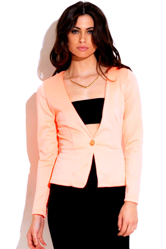 Find great deals on eBay for Womens Red Blazer in Women's Suits, Blazers and Accessories. Shop with confidence.