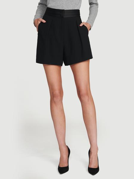 Tux Short Noir