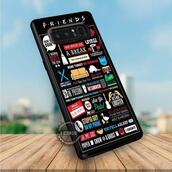 top,movie,friends,friends TV show,central perk,tv show,samsunggalaxycase,samsungnotecase,samsunggalaxys8case,samsunggalaxynote8case,samsunggalaxys7case,samsunggalaxys6case,samsunggalaxys5case,samsunggalaxys4case