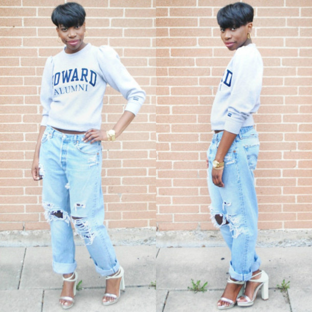 sweater cute sweaters jeans