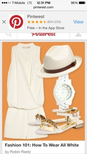 romper,white,chic,girly,classy,breakfast,lunch,luncheon,summer,summer dress,summer outfits,cute dress,cute,lovely,swag