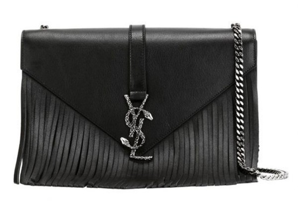 502644120ec0 The 15 Best Bag Deals for the Weekend of September 2 - PurseBlog