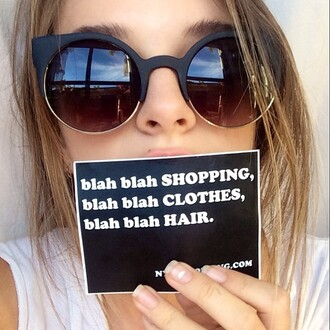 sunglasses quay eyewear nyct clothing quay sunglasses quay australia eyewear