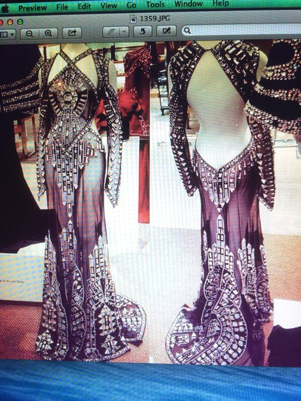 sequin dress see through black dresses long dress long sequin dress