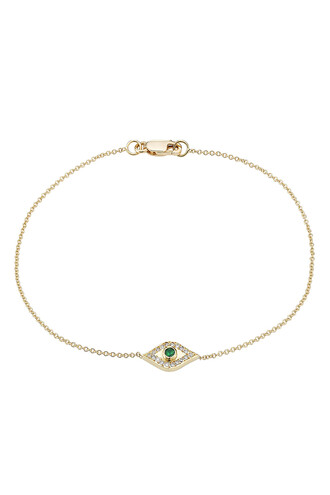 diamonds gold bracelet gold white jewels