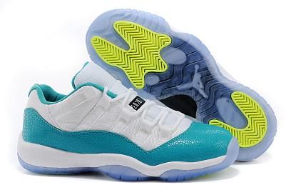 Jordan shoes,women jor aaa