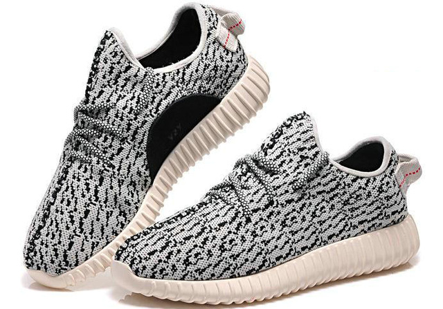 362a2eb0192da Online Shop free shipping 2015 New Yeezy Boost Men Women boost 350 sneakers  Low Running Shoes sports shoes