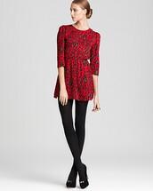 dress,dolce vita,designer,revenge,fashion,fashionista,fab,leopard print,leopard print dress
