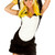 Deluxe Penguin Costume ACS507 [ACS507] - $16.90 : Wholesale4costumes