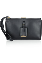 Jil Sander Bags | Sale up to 70% off | THE OUTNET