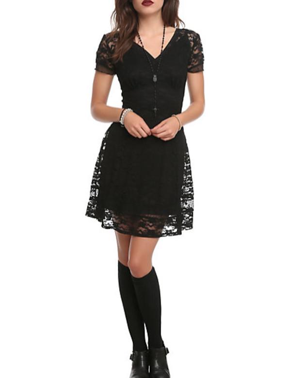 goth nu goth goth short sleeve